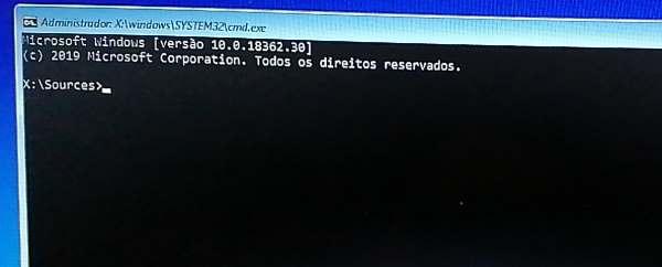 Como Mudar X Sources Para C Windows System32 Guia Informatica